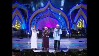 Download Video Udjae , Ust. Endin Muhtadin , Ust. Mohay - Hidayah - Syiar Ramadan MP3 3GP MP4