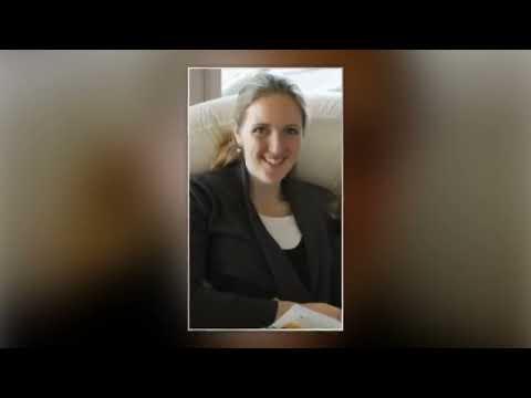 Australia Reeling From Sydney Siege