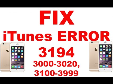 how to fix iphone 4s connect to itunes