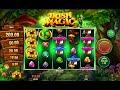 Irish Magic - Casino Time