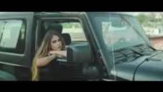 Shakhiyaan full video song  mix Singh  new Punjabi songs 2018  latest Punjabi song Mp4pk com