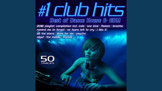 Love Is Shield (Vocal Club Mix)
