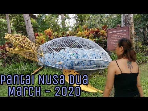 explore-nusa-dua-beach-bali,-march-2020