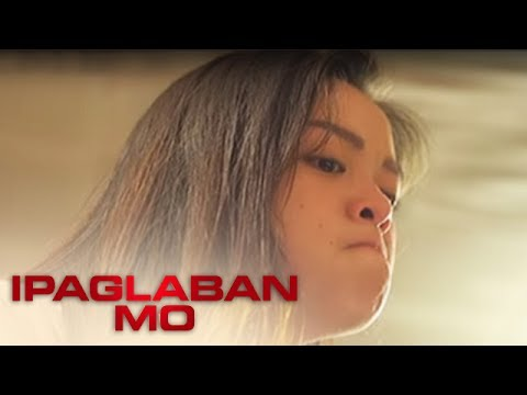 Ipaglaban Mo: Lily castrates Vincent from YouTube · Duration:  3 minutes 24 seconds