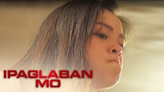 Ipaglaban Mo: Lily castrates Vincent