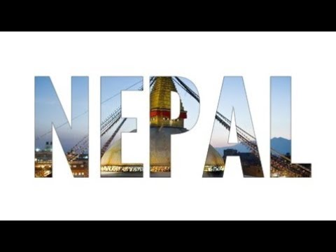 THINGS YOU MUST KNOW BEFORE VISITING NEPAL   #TRAVELNEPAL   #EXPLORENEPAL    TOURIST GUIDE  