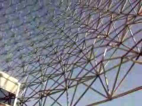 Biosphere - Expo Island