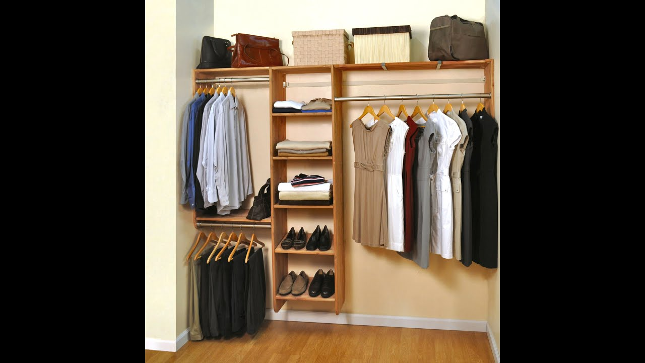 a great pretty cedar pinterest pin had mom closet ideas home