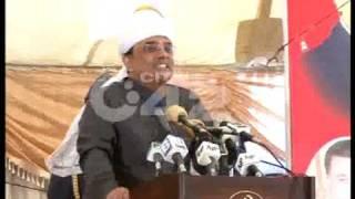 Asif Ali Zardari Meeting Senior Journalist Governor House Pkg By Zeeshan Bakhsh