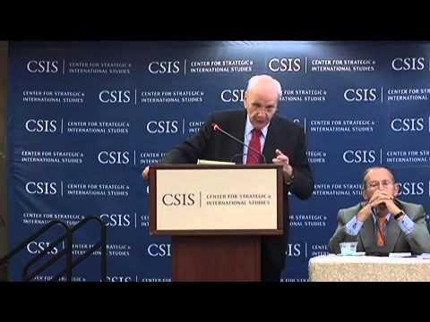 Crossroads The Future of the US-Israel Strategic Partnership