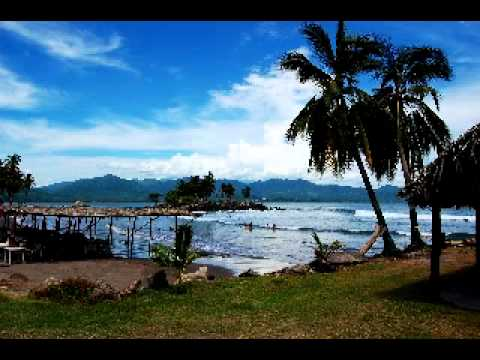 11 Villas del tropico para card 2gb