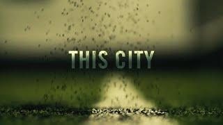 This City: Iowa Women's Soccer
