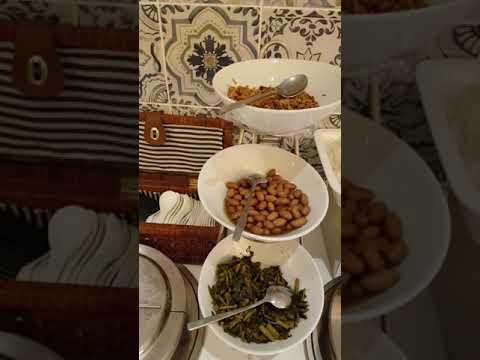 """Breakfast At The Hilton Garden Inn Kuala Lumpur Jalan Tuanku Abdul Rahman North ͞íŠ¼ê°€ë""""ì¸ Ì¿ì•Œë¼ë£¸í'¸ë¥´ ˅¸ìŠ¤ Ì¡°ì‹ Youtube"""