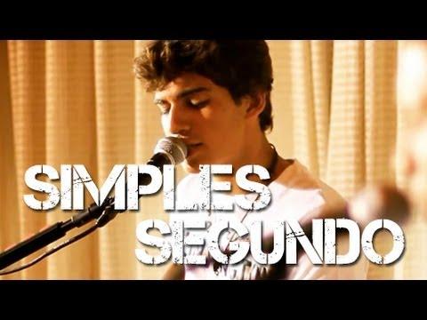 Duranbah - Simples Segundo