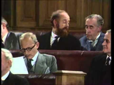 South Riding (1974) - Episode 1, Part 1/5