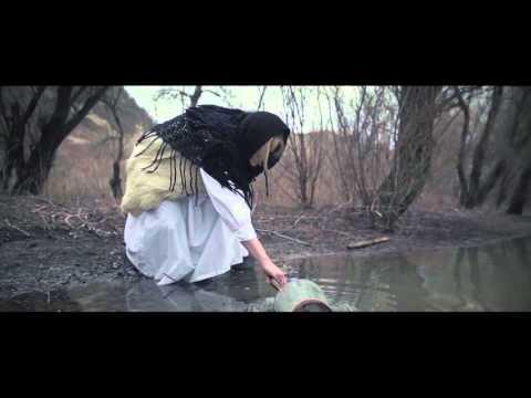 Vojvodina na dlanu 1. epizoda - Titel - Šmitmajerovo prokletstvo