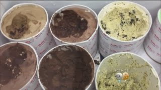 Walgreens Buying Rite Aid Has People Screaming For Thrifty Ice Cream