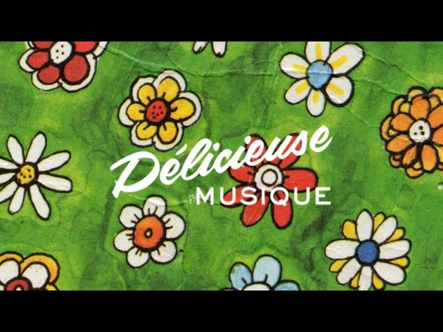 hnny-cheer-up-my-brother-delicieuse-musique