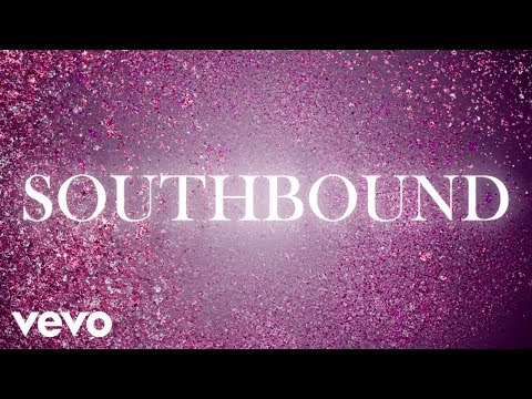 Carrie Underwood - Southbound (Official Audio)