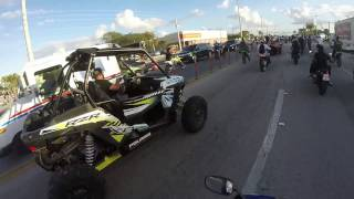 Video 2017 mlk ride motorcycles,dirtbikes,atv's,willies,crashes and close calls download MP3, 3GP, MP4, WEBM, AVI, FLV Desember 2017