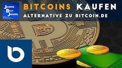 Bitcoin kaufen einfach & schnell  - Bitwala deutsch