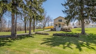 Real Estate Video Tour | 29 Lagrange Rd, Campbell Hall, Ny 10916 | Orange County, Ny