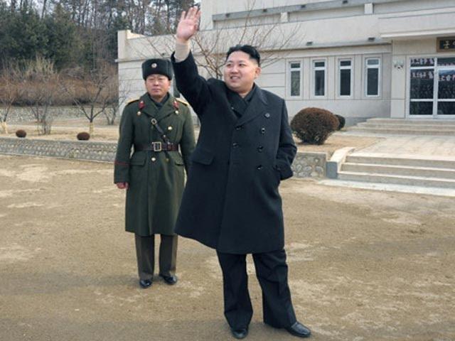 Исраэль Шамир. Арт-война против Кореи: убийство Ким Чен Ына руками Голливуда