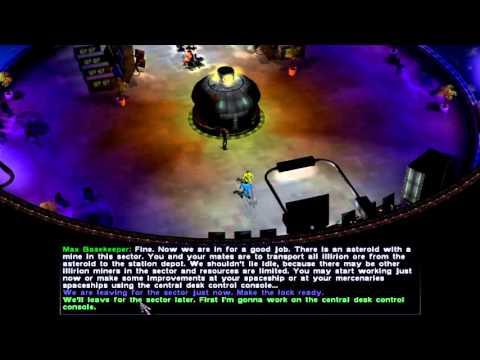 Star Ride Free PC Game