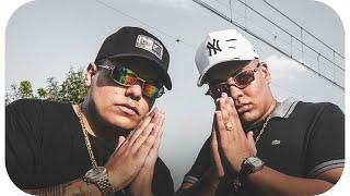 DJ Juh feat MC Bruninho BR - É Só Sacanagem (Street Vídeo)