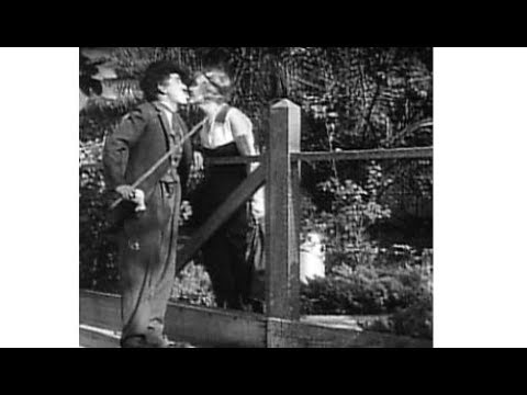 Shanghaied 1915 Charles Chaplin, Edna Purviance, Wesley Ruggles, Bud Jamison, Billy Armstrong, Paddy