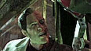 BATMAN: ARKHAM CITY - First Gameplay Trailer (PEGI Version)