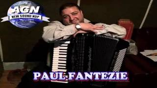 PAUL FANTEZIE - MA PUN IN GENUNCHI SI PLANG 2015 (ASCULTARE) OFFICIAL AUDIO