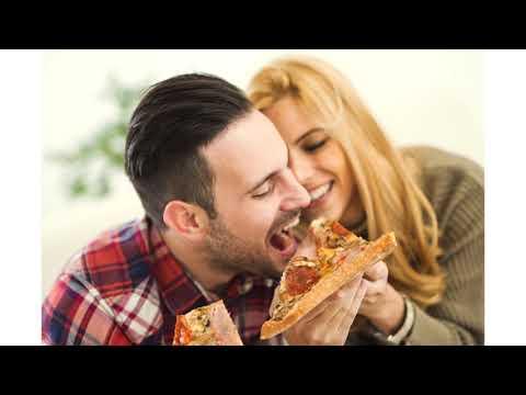best online dating deals
