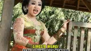 Video Wiwid Widayati - Lingsir Wengi (Official Music Video) download MP3, 3GP, MP4, WEBM, AVI, FLV November 2018