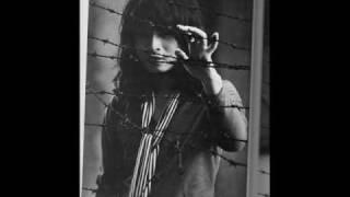 1977.6.15 Live in 新宿ロフト スポットライトは どこかのスターのもの ...
