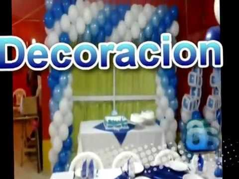 decoracion 33 a os youtube