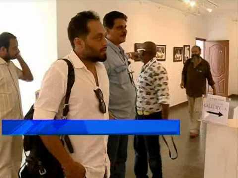 M. T. Vasudevan Nair : Priyapetta MT , Asianet News felicitated M. T. Vasudevan Nair - Priyappetta M T: Special Feature On Writer M T Vasudeva Nair