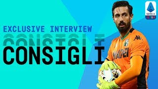 """I Wouldn't Wish That Debut on Anyone!"" 