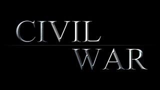 Прохождение Star Wolves Civil War Серия 1