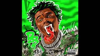 Gunna Oh Okay feat. Young Thug Lil Baby Clean.mp3