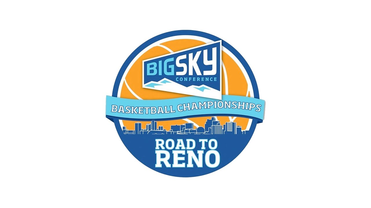 big sky conference betting