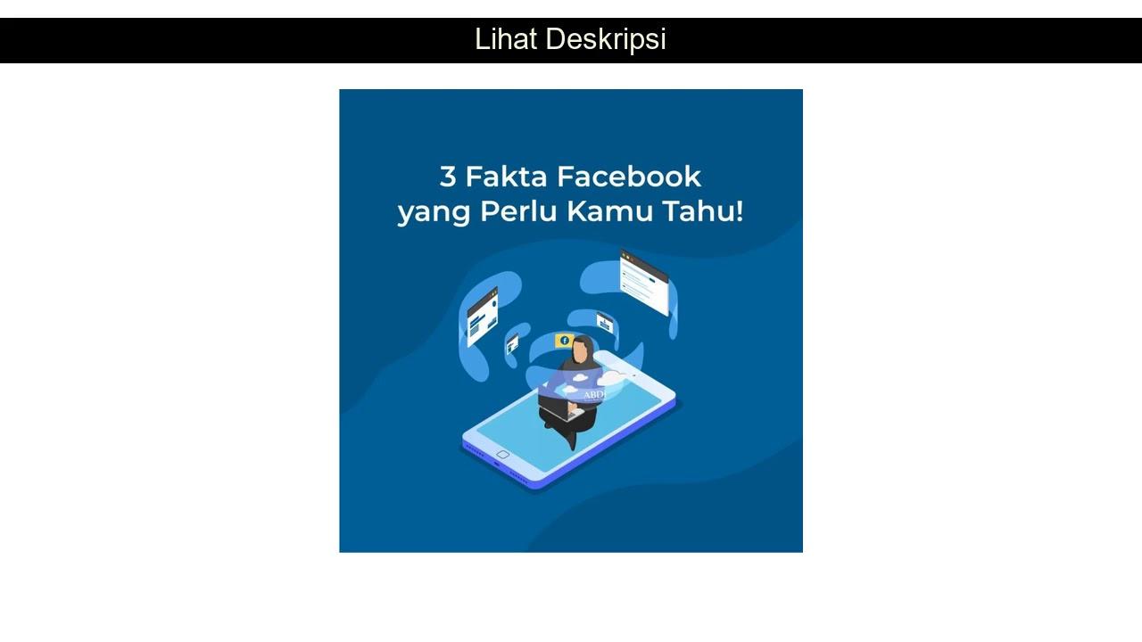Pelatihan Bisnis Online Yang Menguntungkan Lumajang Maupun ...