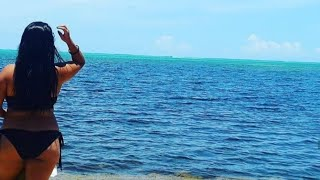 San Pedro Belize/Travel 2019