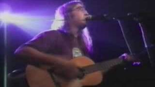 Watch J Mascis Drawerings video