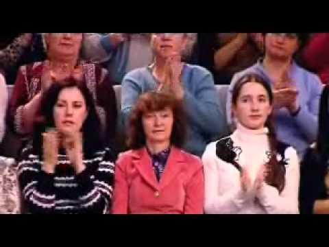 Как попасть на программу поле чудес в качестве зрителя