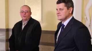 Брифинг адвокатов Алексея Прокопенко в Саратове(, 2014-12-10T10:46:16.000Z)