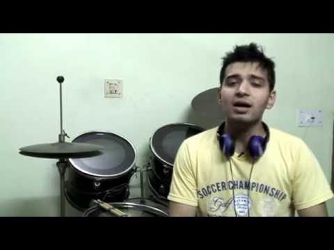 song chunar from abcd 2