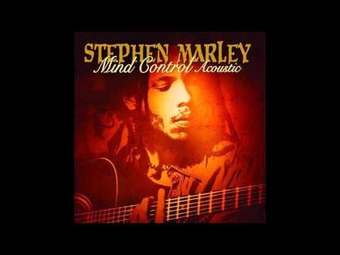 Stephen Marley  Mind Control Acoustic FULL ALBUM