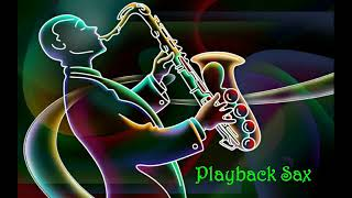 Amor tão lindo playback