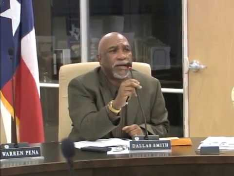Port Arthur EDC | February 6, 2017 Meeting